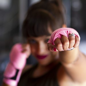 Breast Cancer The Power Of Storytelling In The Fight To Save A Life!